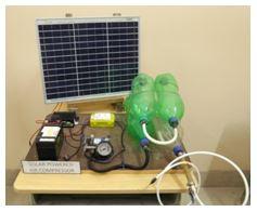 solar-powered-air-compressor