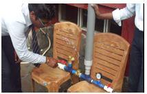 hydraulic-ram-pump