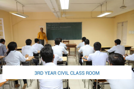 3rd-year-civil-class-room