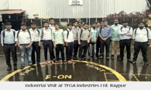 industrial-visit