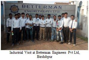 betterman-engineers-pvtpltd