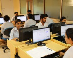 Computer Center - OmDayal Group of Institutions