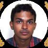 SouravBera