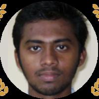 SubhajitBagchi