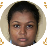 SukanyaChatterjee