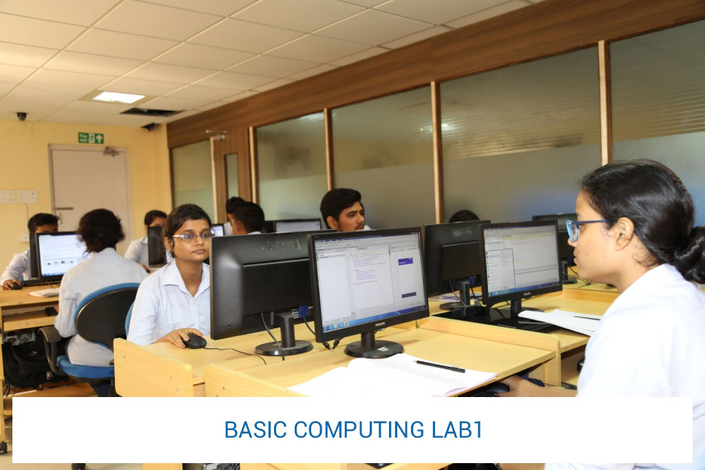 basic-computing-lab1