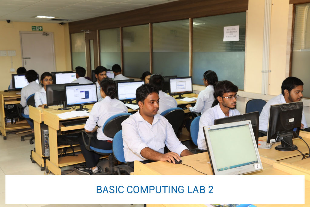 basic-computing-lab2
