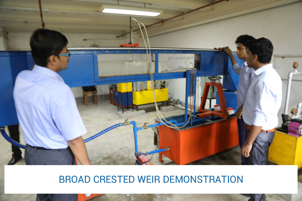 broad-crested-weir-demonstration (1)