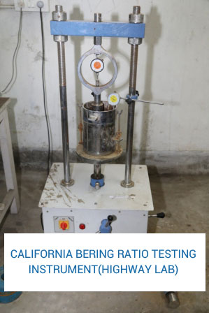 california-bering-ratio-testing-instrument