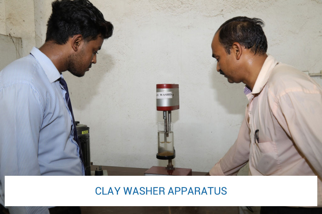 clay-washer-apparatus