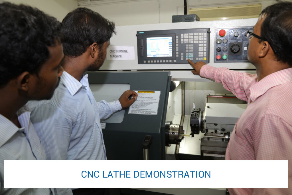 cnc-lathe-demonstration