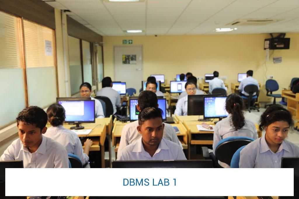 dbms-lab1