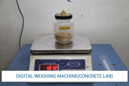 digital-weighing-machine