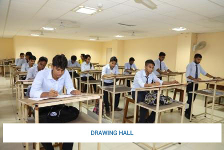drawing-hall-1