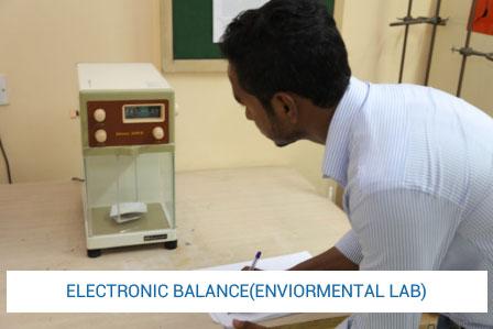 electronic-balance