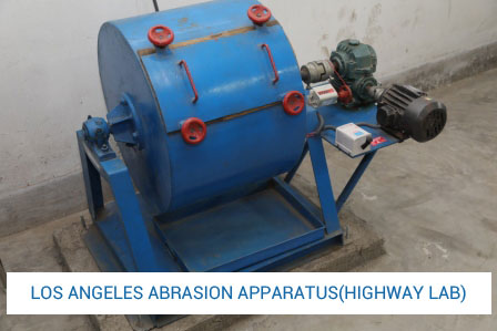 los-angeles-abrasion-apparatus