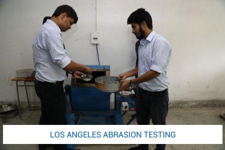 los-angeles-abrasion-testing