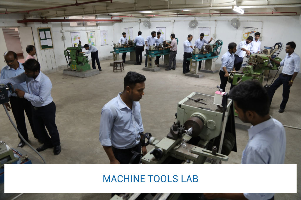 machine-tools-lab