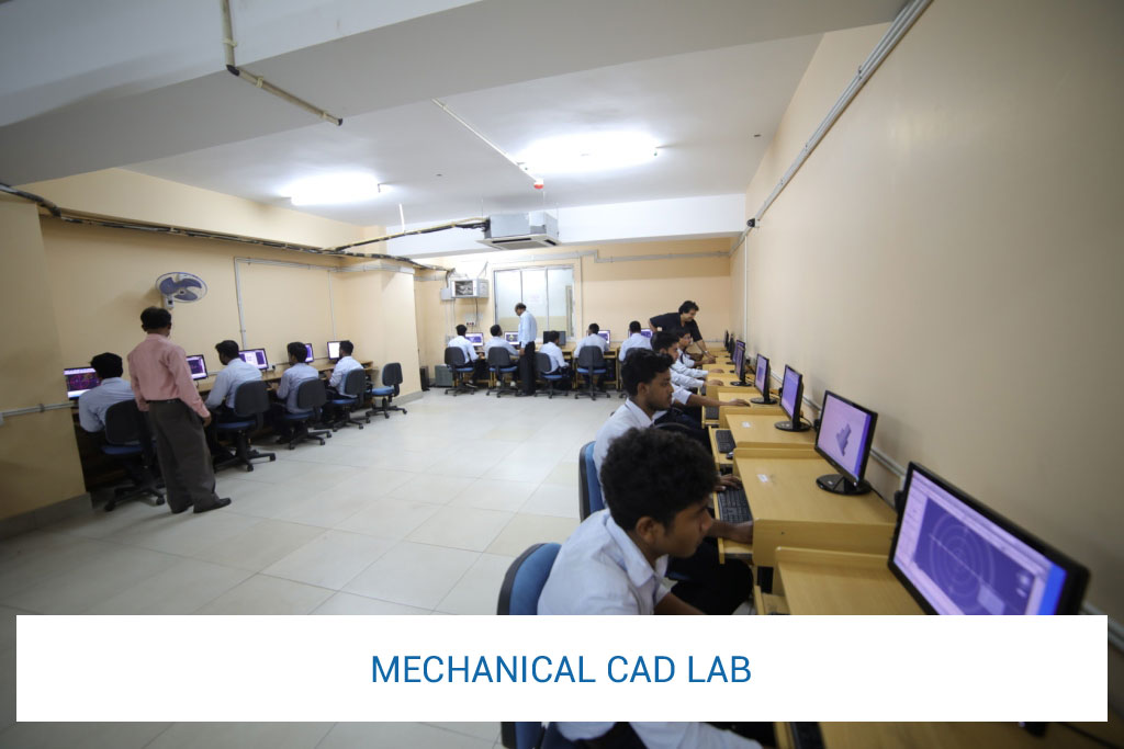 mechanical-cad-lab