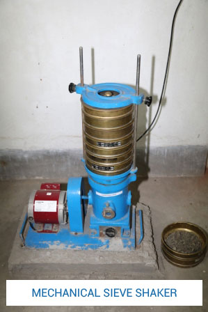 mechanical-sieve-shaker