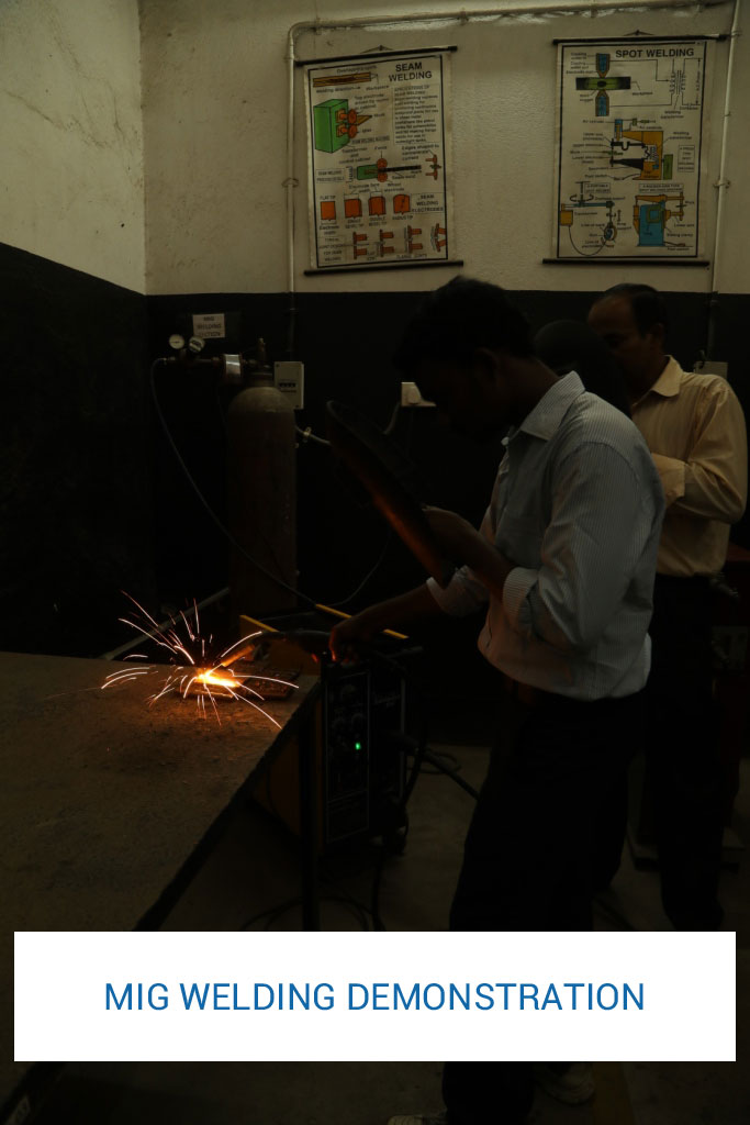 mig-welding-demonstration