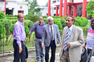 naac-visit-pic1