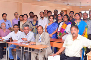 naac-visit-pic11