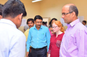naac-visit-pic14