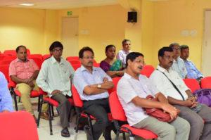 naac-visit-pic20