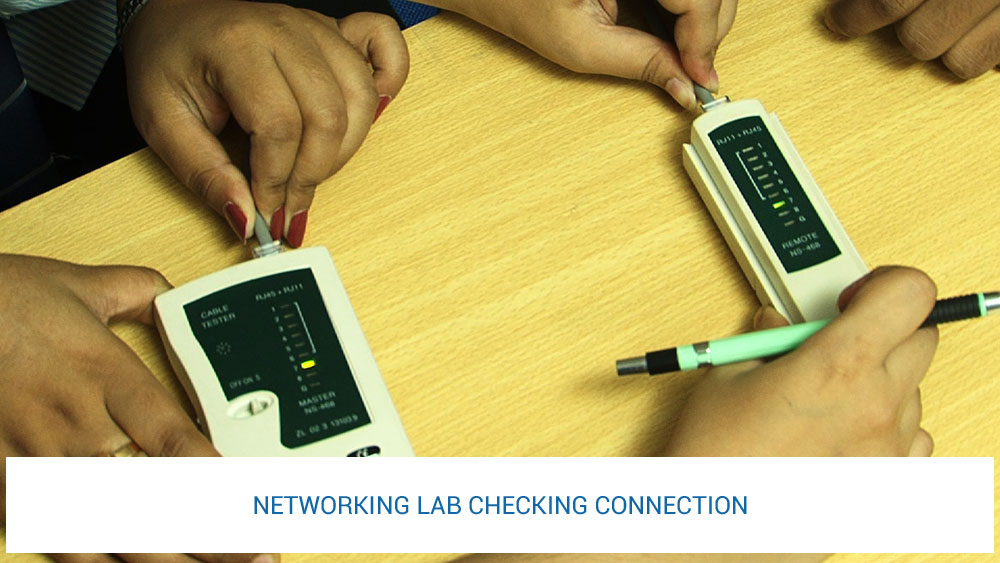 networking-lab-checking-connection