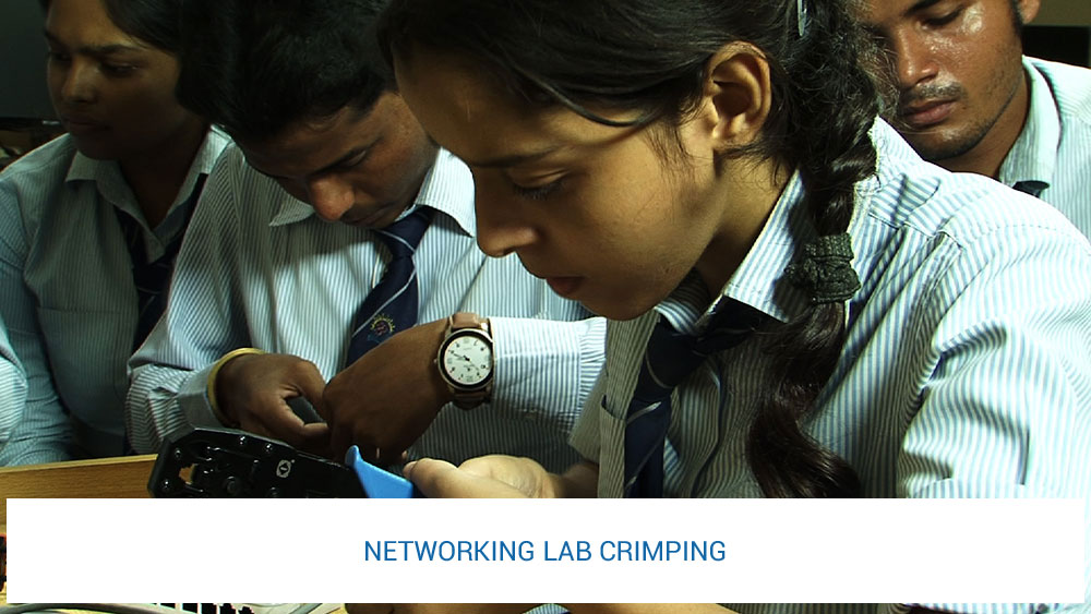 networking-lab-crimping