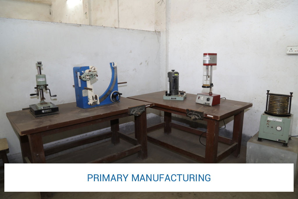 primary-manufacturing