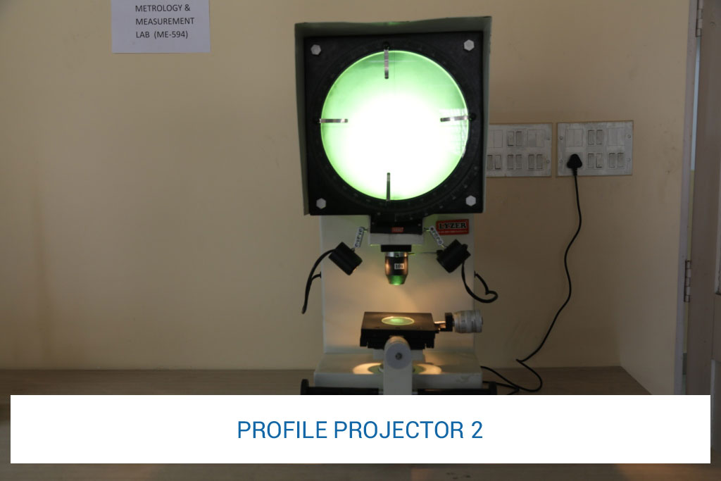 profile-projector2-