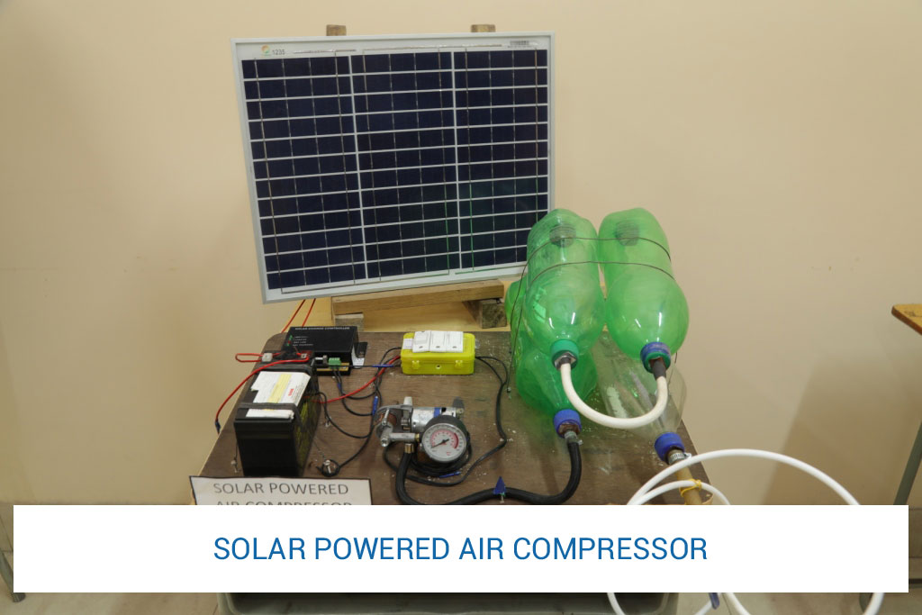solar-powered-air-compressor