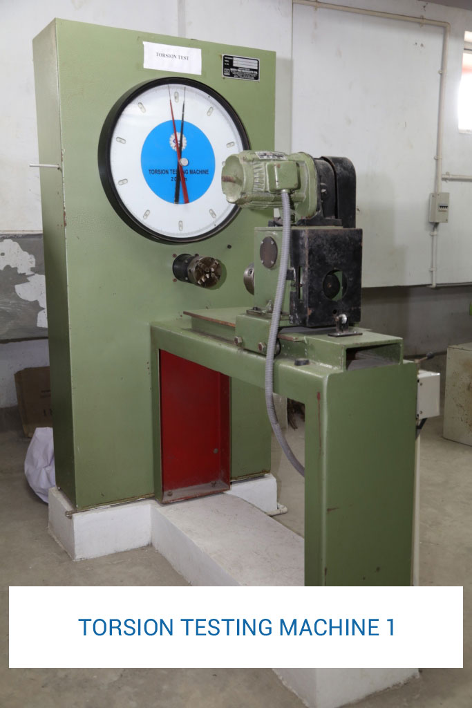 torsion-testing-machine1