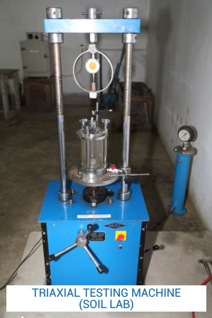 triaxial-testing-machine