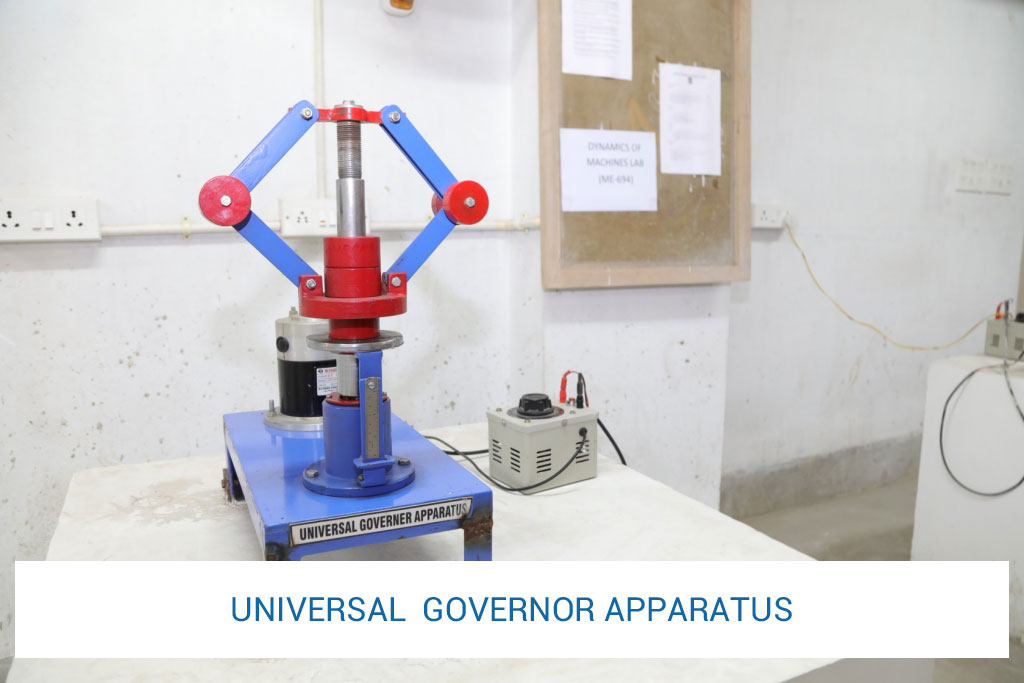 universal-governor-apparatus