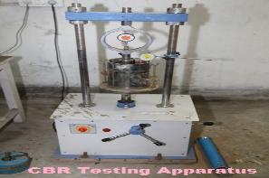 triaxial-testing-machine
