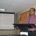 SEMINAR ON SUSTAINABLE DEVELOPMENT, ENGINEERING & CONSTRUCTION IN THE FIELD OF CIVIL ENGINEERING