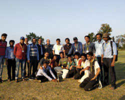 OmDayal Group of Institutions-Annual-Sports-Prize-Distribution-3