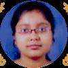 Neha Roychoudhury
