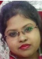 Sumana Banerjee