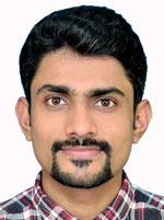 Mr. Abhay Vikram Singh