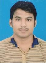 Aniket Ghosh