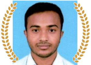 Sourav Patra