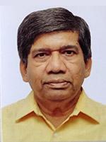 Mr. Debabrata Dey