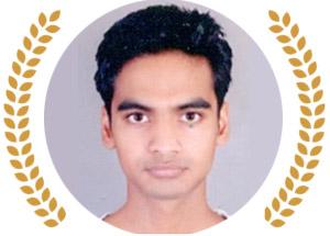 Gourav Basu