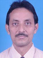 Prof. Swapan Kumar Majumder
