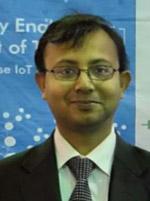 Atanu Roy Chowdhury